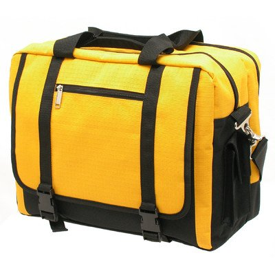 netpack-rip-stop-comp-brief-yellow