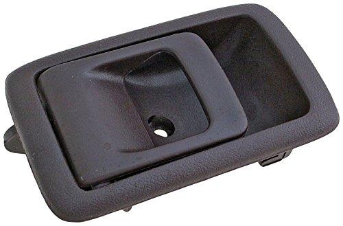 91 camry door handle - 3