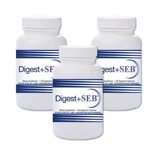 natural-living-digest-seb-for-irritable-bowel-syndrome-3-bottles