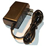 EPtech AC / DC Adapter For Sony DPF-A72N DPF-D72N/BQ Digital Photo Frame Charger Power Supply