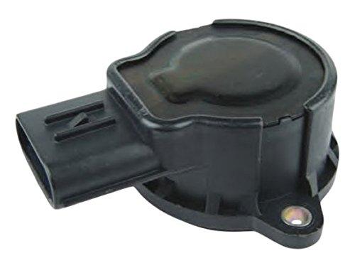 Jakoparts J5642004 Throttle Position Sensor: