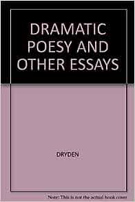 Essay full of idioms