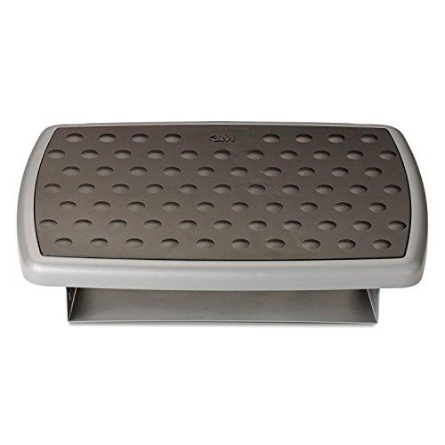 MMMFR330 - Adjustable Height/Tilt Footrest