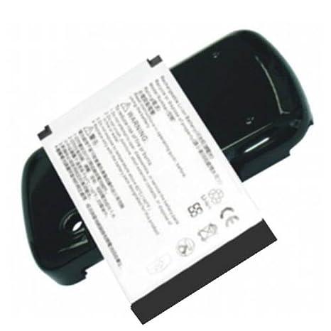Battery for Samsung SB-L1137 SB-L1037 Digimax V700 Digimax U-CA505 Digimax V10