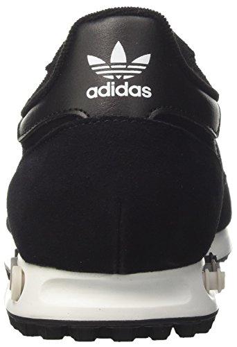 Zapatillas de casa Core Black Hombre Black Core Trainer Adidas OG White Ftwr Negro La qxIwMSHa1t