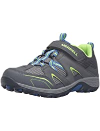 Trail Chaser Hiking Shoe