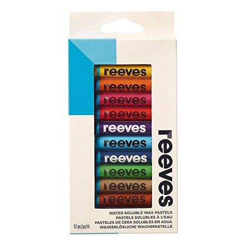 Reeves Water - 6