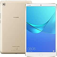Award-Winning HUAWEI MediaPad M5 Tablets Now Available