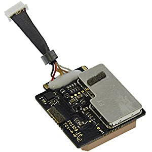 DJI Mavic Pro Drone - GPS Board Module & Connector from DJI