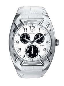 Viceroy 47516-15 - Reloj Señora movimiento de quarzo