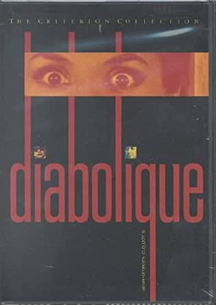 diabolique 1955 english subtitles