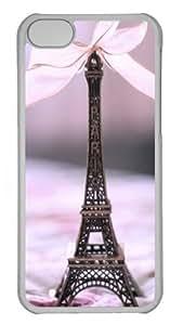 Lmf DIY phone caseCobra Polycarbonate Hard Case Cover for iphone 6 plus inch TransparentLmf DIY phone case1