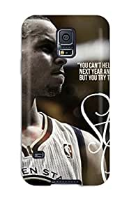 Best golden state warriors nba basketball (18) NBA Sports & Colleges colorful Samsung Galaxy S5 cases 7520792K407055902