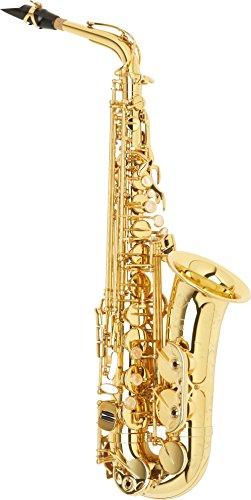 Selmer Paris Series III Model 62 Jubilee Edition Alto Saxophone 62J - - Saxophone Prelude Alto