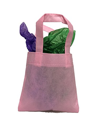 Goodie Bags For Bridesmaids - 3