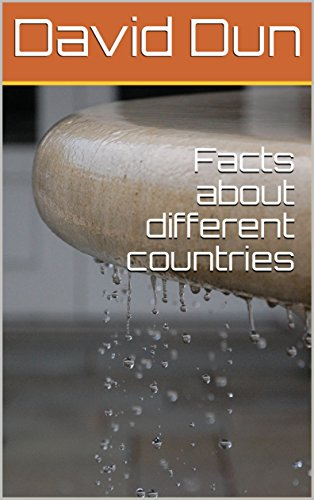 facts-about-different-countries