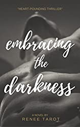 Embracing the Darkness: African American Fiction