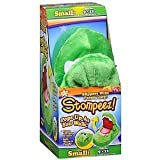 Stomp Small Dragon Slipper