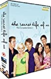 The Secret Life Of Us - The Complete Series 2 [DVD]
