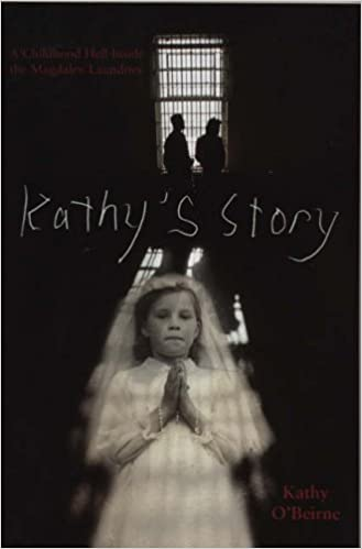 magdalene laundries film watch online