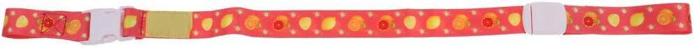 Baby Bottle Strap Sippy Cup Holder Slip Resistant Belt for Bottle/&Toy Red