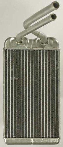 APDI 9010282 A//C Heater Core