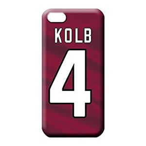 iphone 6plus 6p Eco Package With Nice Appearance New Arrival phone skins arizona cardinals nfl football