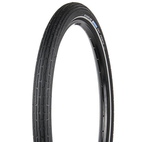 Schwalbe Fat Frank Tire w/Kevlar Guard - 26
