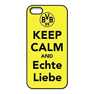 BVB Borussia Dortmund echte liebe Cell Phone Case For Sam Sung Note 2 Cover