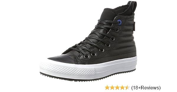 Converse CTAS Waterproof Boot Hi Mens