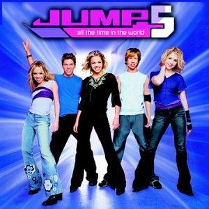 cd jump5