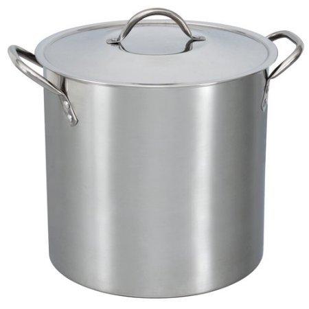 mainstays pots - 5
