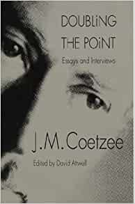 doubling the point essays and interviews [download] ebooks doubling the point essays and interviews pdf doubling the point essays and interviews doubling the point essays and interviews - good driving amelia.