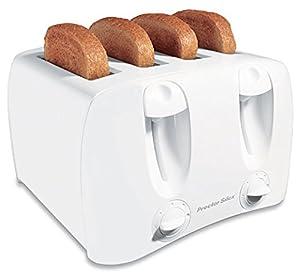 America S Test Kitchen  Slice Toaster