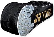 Yonex SUNR 1005 Badminton Kitbag