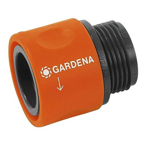 Gardena 917-26 - Conector rosca