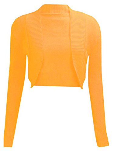 Manchon Manchon Janisramone Les Les tricot Femmes Femmes Les Femmes tricot Janisramone Janisramone HvwxAqvR