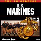RUN TO CADENCE WITH THE U.S. MARINES VOL. 3