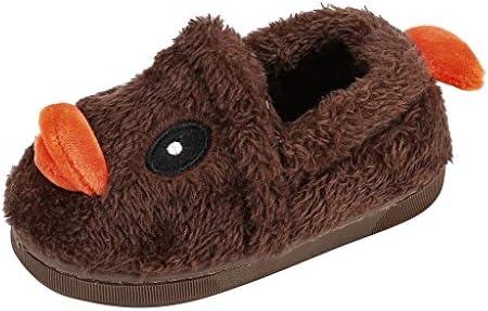 綿靴 室内靴 スリッパ ふわふわ 女の子 男の子 秋 冬 疲れない ルームシューズ Jopinica 子供靴 キッズシューズ ガ