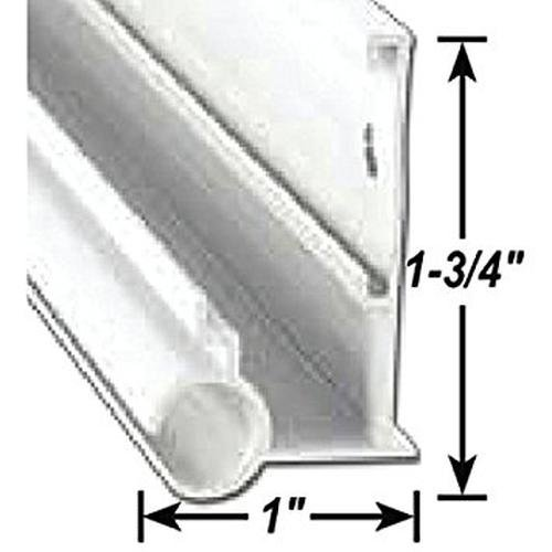 AP Products 021563018 Awning Rail - Rv Awning Rail