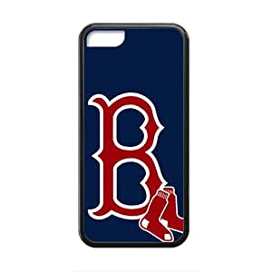Boston Red Sox Cell Phone Case for iphone 4s