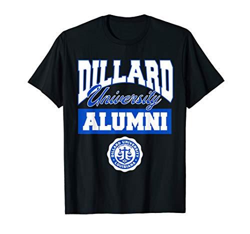 Dillard 1869 University Apparel - T ()