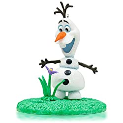 Hallmark Keepsake Disney Frozen