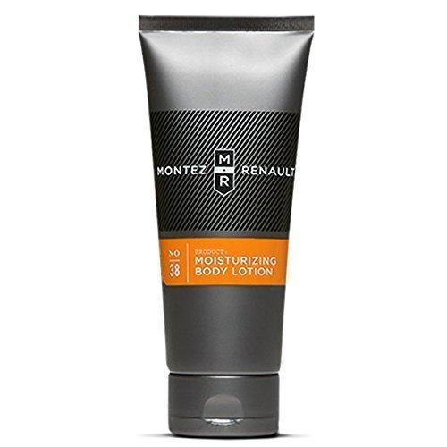 montez-renault-no-38-mens-moisturizing-body-lotion