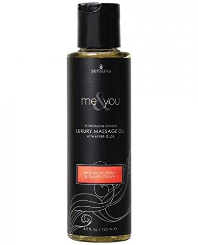 me-you-massage-oil-passion-fruit-guava-42oz