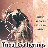 Tribal Gathering%3A Native American Inte