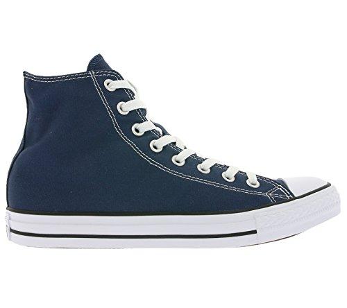 Star Converse All Sneaker Hi Unisex Canvas nn5qxHBArd