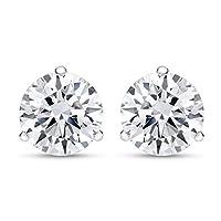 Chandni JewelersBuy new: $3,675.00$1,072.00