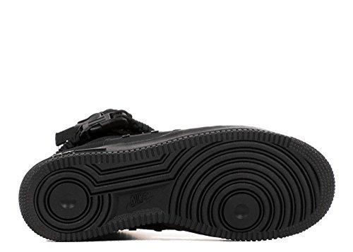 Nike Giacca da tennis da uomo Premier RF Jacket Blu - Ossidiana / Blu Navy
