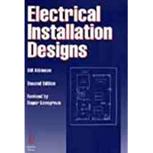 Electrical Installation Designs